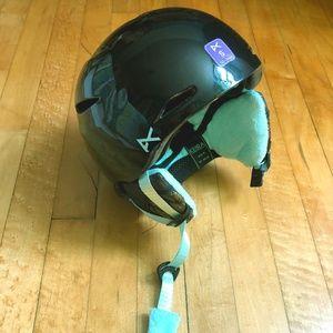 BURTON Anon Kiera Helmet -Size S (52-55cm)